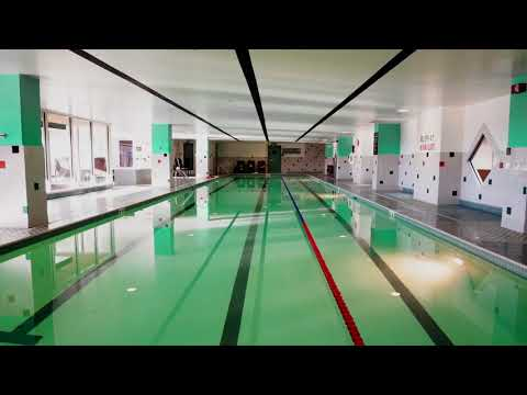 The Grove Hotel Boise - Fitness Club And Spa