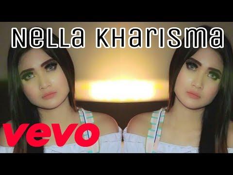 NELLA KHARISMA - TEGO Music