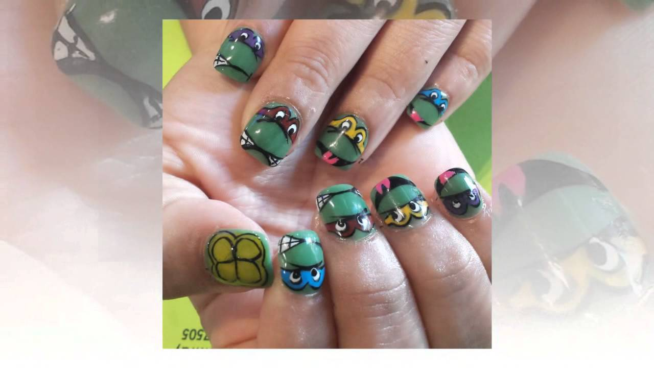 Designs Nails And Spa In Pasadena Tx 77505 913 Youtube