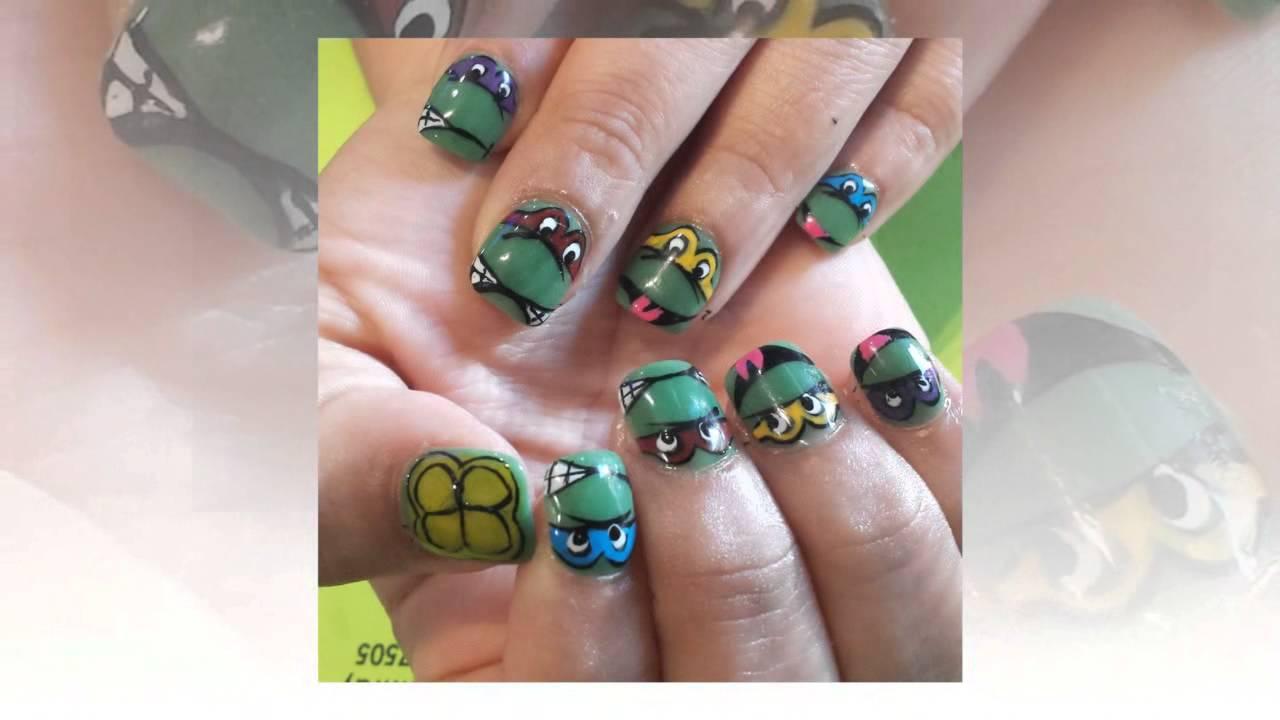 Designs nails and spa in pasadena tx 77505 913 youtube designs nails and spa in pasadena tx 77505 913 prinsesfo Choice Image