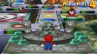 Mario Party 4 - Episode 06