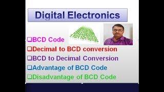 List Digital Electronics Tutorials Point Pdf | Tutorial
