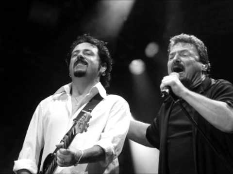 toto mad about you