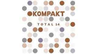 Michael Mayer - Lamusetwa (Matias Aguayo Mix) 'Kompakt Total 14' Album