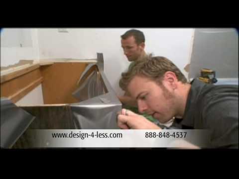 Pebble Tile Floor Tile Remodeling bathroom Ideas Bathroom Remodel ideas Shower Tile Blue Part 2