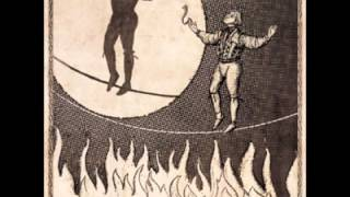 Play The Man On The Burning Tightrope