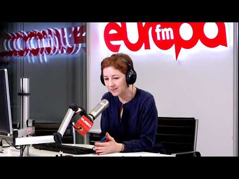 Radio ZU, cel mai ascultat radio comercial din București @ Observator from YouTube · Duration:  2 minutes 33 seconds