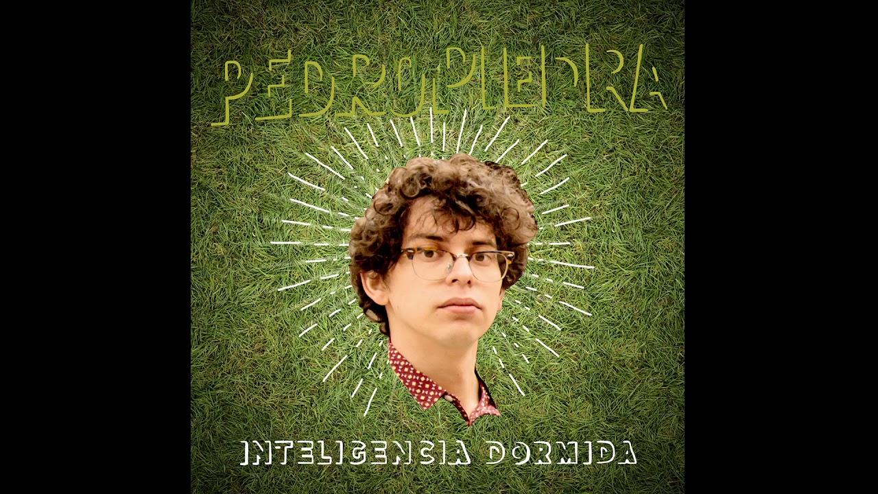 pedropiedra-inteligencia-dormida-cumbia-audio-oficial-quemasucabeza