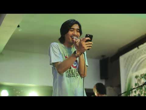 Sheila On 7 - Khaylila Song | a Decade of SG Jabodetabek