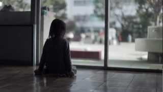 映画『おだやかな日常』 12月22日(土)よりユーロスペース他全国順...