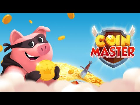 Master Koin