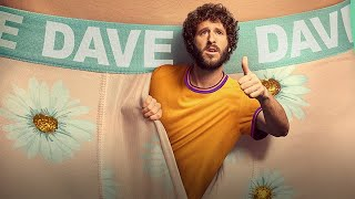 """Jeff Schaffer on Collaborating with Lil Dicky on FXX's """"Dave"""" 