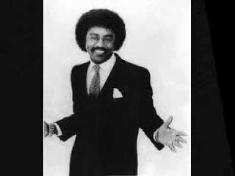 Johnnie Taylor - I've Been Born Again