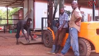 Okuyiga oluchina: E Luweero abakulu nabo bafunye omukisa thumbnail