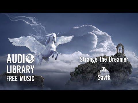 strange-the-dreamer---savfk