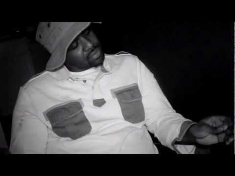 Smoke DZA - FlyLO Freestyle (Video)