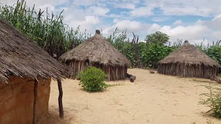 cheap places in africa