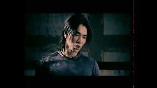 ปลายแถว - อาร์ม ศิริโรจน์ | MV Karaoke