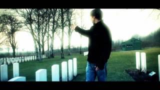 S.E.M - Sag wie weit (Official Music Video) 1080p HD