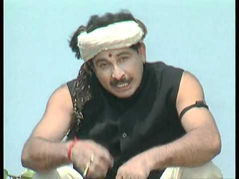 Phaagun Aail Basant Ritu [Full Song] Phaguaa Express
