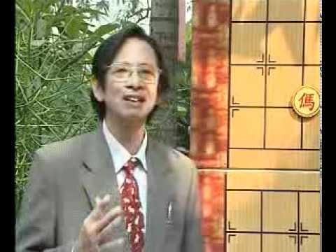 nam chinh bac chien 2.flv