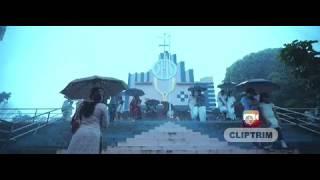 "Maheshinte prathikaram Best Part of the Movie ""Feel the BGM"""
