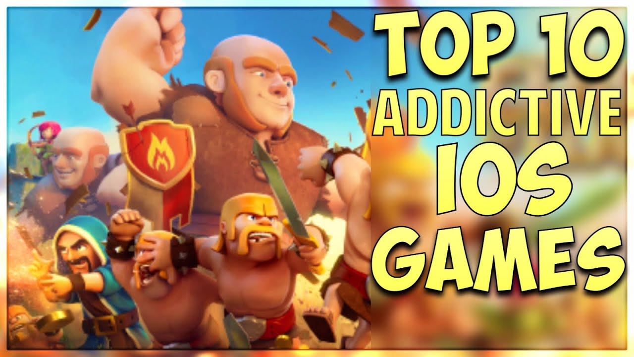 Fun addicting game apps - Fun Addicting Game Apps 7