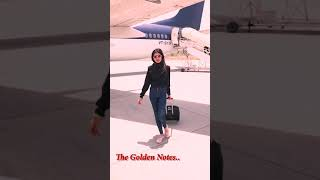 New Video on the way-Stay Tuned-Palak Jain- The Golden Notes