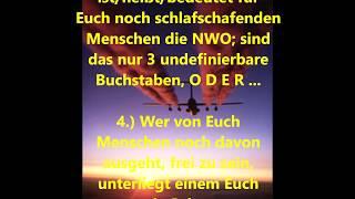 Schrumpfkopf-TV / Teil 3 Doku Chemtrails Entenhausen_ 23.07.2018