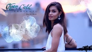 Introducing Free People's Open Call Winner: Elizabeth (Model) Thumbnail