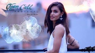Introducing Free People's Open Call Winner: Elizabeth (Model) Thumbnail