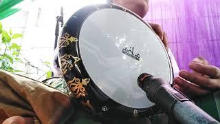 """Download Lagu Terbaru """"Hayyul hadi"""" darbuka Arridwan voc. Muhyi dan Deden Hidayat mp3"""