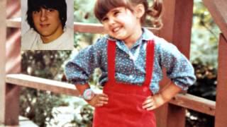 Video With Tom Bergeron's help Jaime Requests Cousins 1982 download MP3, 3GP, MP4, WEBM, AVI, FLV Maret 2017