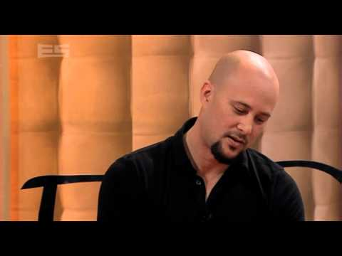 Cris Judd answers your questions  The Erin Simpson