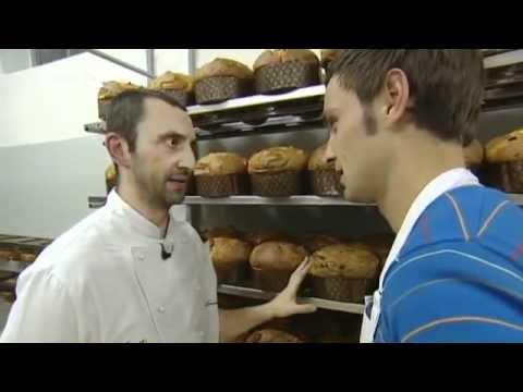 der-weihnachtsbäcker:-panettone-aus-mailand-|-euromaxx