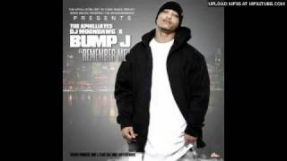 Video Bump J Ft.Kanye West-Pusha Man download MP3, 3GP, MP4, WEBM, AVI, FLV Juni 2018