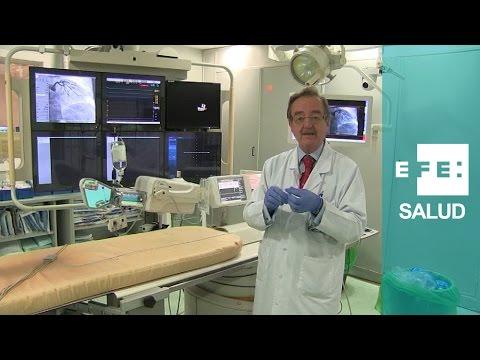 en-la-sala-hemodinámica-te-reparan-las-arterias-coronarias