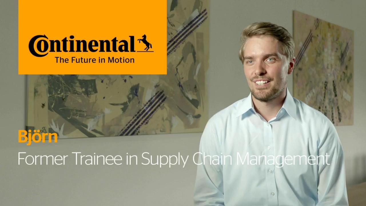 explore tires supply chain management trainee program. Black Bedroom Furniture Sets. Home Design Ideas