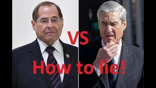 Mueller vs Nadler