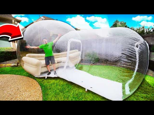 living-in-the-worlds-biggest-bubble-house