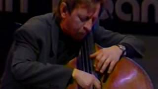 Play Tin Tin Deo (live)