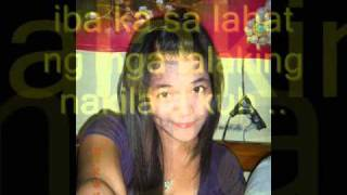Repeat youtube video salamat sayo-sangkaterba family