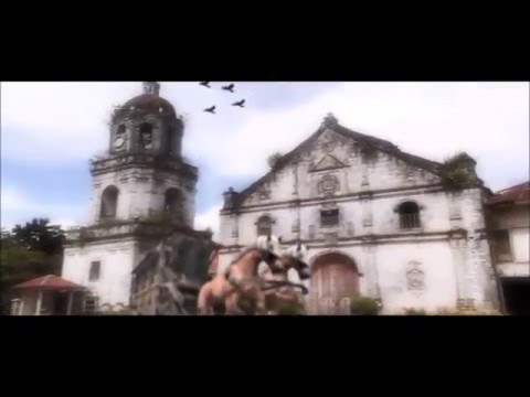 EL FILIBUSTERISMO by Jose Rizal (Full Movie 2016)