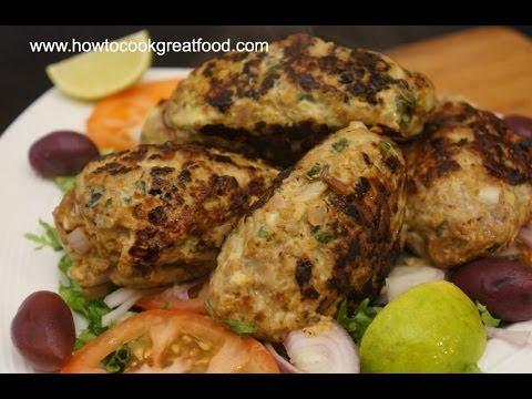 Beef kofta kebab recipe kabab kofte koobideh arabic middle eastern beef kofta kebab recipe kabab kofte koobideh arabic middle eastern cooking forumfinder Gallery