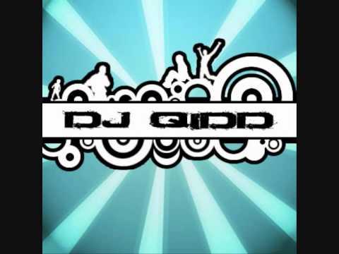 Ace Of Base - All 4 U (Dj QiDD 'DG' Mix) RIP