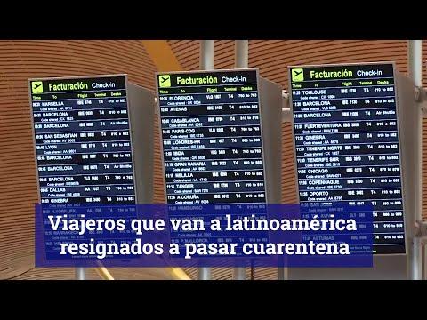 viajeros-que-van-a-latinoamérica-resignados-a-pasar-cuarentena