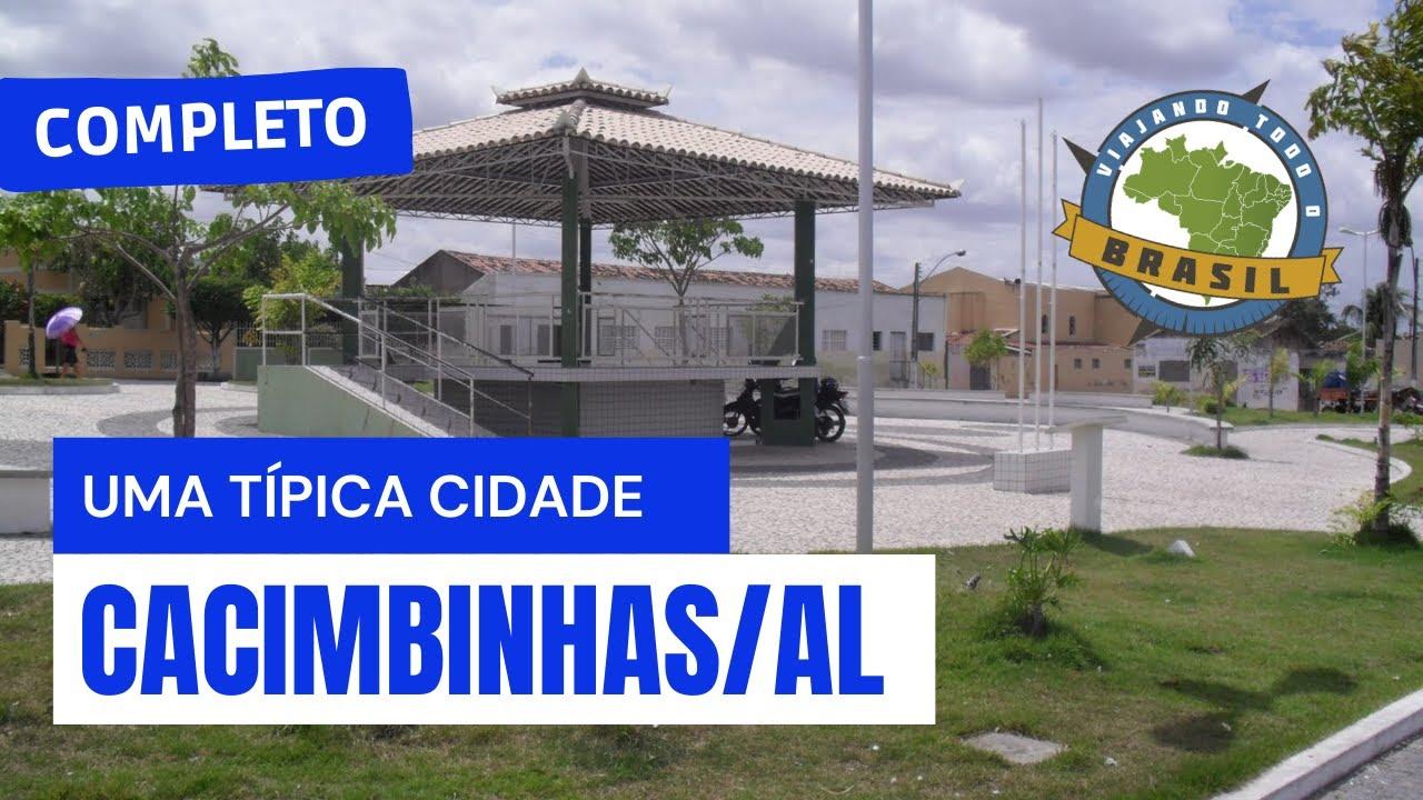 Cacimbinhas Alagoas fonte: i.ytimg.com