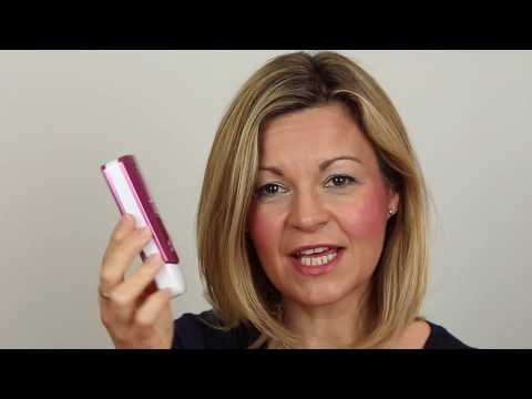 No!No! Hair Remover Review