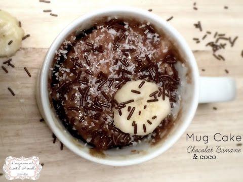 recette-mug-cake-nutella-banane-|-quentin