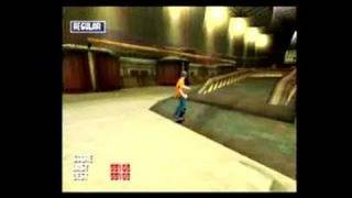 MTV Sports: Skateboarding Featuring Andy Macdonald PC